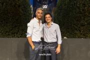 2021_07_17-Pedralbes-Opera-@-Luca-Vantusso-235258-EOS66173