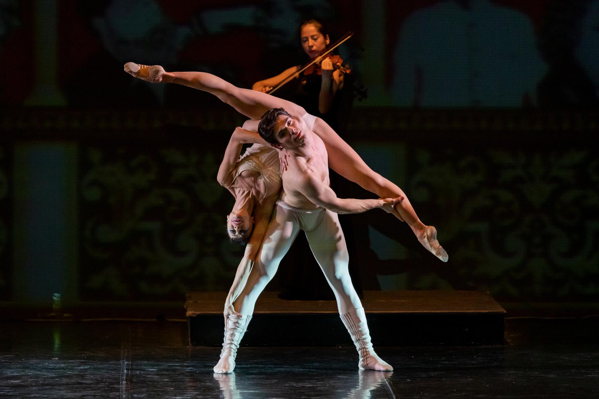 2018_04_18-Opera-Danza-Festival-©-Luca-Vantusso-195430-5D4B1944